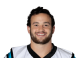 https://a.espncdn.com/i/headshots/nfl/players/full/3047912.png