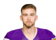 https://a.espncdn.com/i/headshots/nfl/players/full/3047968.png