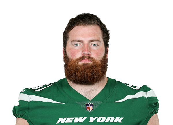 https://a.espncdn.com/i/headshots/nfl/players/full/3048026.png
