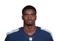 https://a.espncdn.com/i/headshots/nfl/players/full/3048663.png