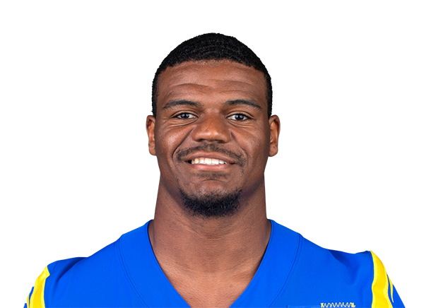 https://a.espncdn.com/i/headshots/nfl/players/full/3048692.png