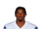 https://a.espncdn.com/i/headshots/nfl/players/full/3048698.png
