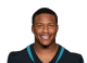 https://a.espncdn.com/i/headshots/nfl/players/full/3048897.png