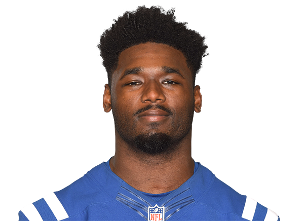 https://a.espncdn.com/i/headshots/nfl/players/full/3048912.png