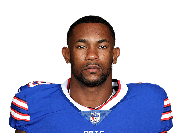 https://a.espncdn.com/i/headshots/nfl/players/full/3049249.png