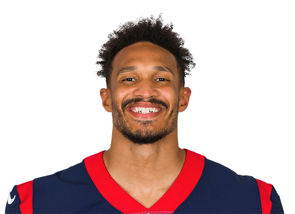 Derek Rivers