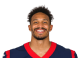 https://a.espncdn.com/i/headshots/nfl/players/full/3049268.png