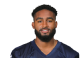 https://a.espncdn.com/i/headshots/nfl/players/full/3049329.png
