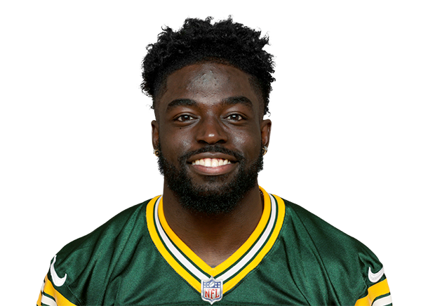 https://a.espncdn.com/i/headshots/nfl/players/full/3049331.png