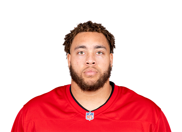 https://a.espncdn.com/i/headshots/nfl/players/full/3049339.png