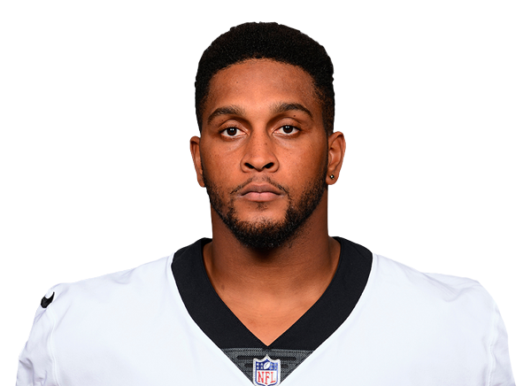 https://a.espncdn.com/i/headshots/nfl/players/full/3049426.png