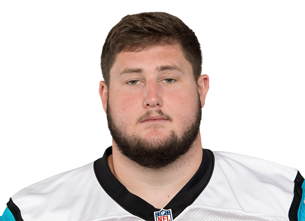 https://a.espncdn.com/i/headshots/nfl/players/full/3049566.png