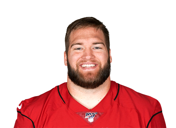 https://a.espncdn.com/i/headshots/nfl/players/full/3049575.png