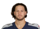 https://a.espncdn.com/i/headshots/nfl/players/full/3049698.png