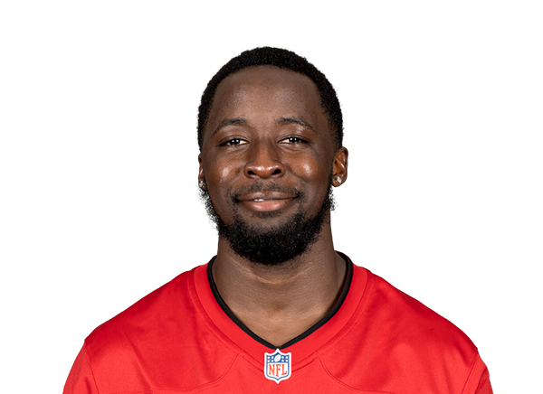 https://a.espncdn.com/i/headshots/nfl/players/full/3049726.png