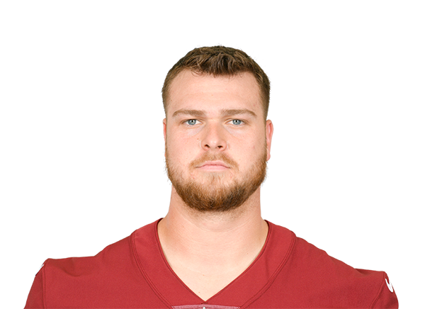 https://a.espncdn.com/i/headshots/nfl/players/full/3049836.png
