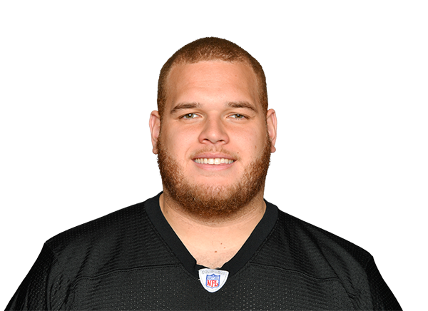 https://a.espncdn.com/i/headshots/nfl/players/full/3049895.png