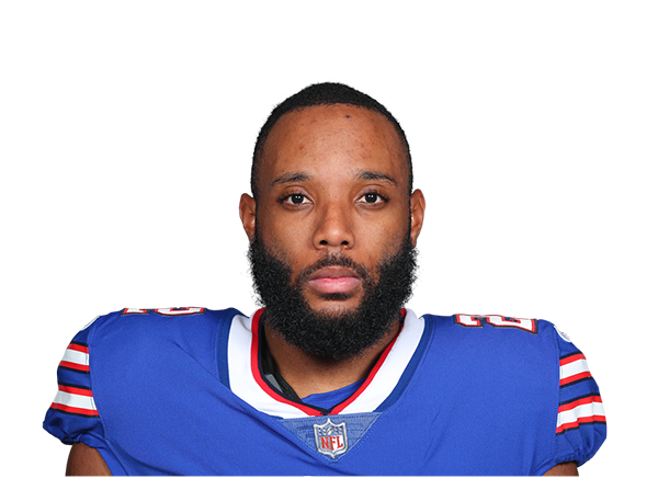 https://a.espncdn.com/i/headshots/nfl/players/full/3049916.png