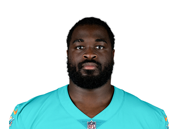 https://a.espncdn.com/i/headshots/nfl/players/full/3049959.png