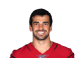 https://a.espncdn.com/i/headshots/nfl/players/full/3050022.png