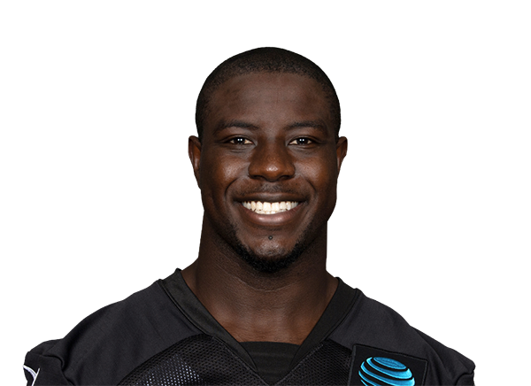 https://a.espncdn.com/i/headshots/nfl/players/full/3050073.png