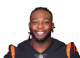 https://a.espncdn.com/i/headshots/nfl/players/full/3050122.png