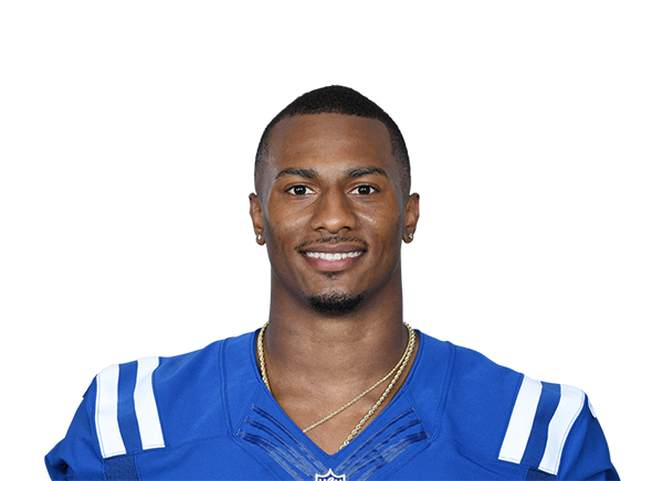 https://a.espncdn.com/i/headshots/nfl/players/full/3050199.png