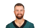 https://a.espncdn.com/i/headshots/nfl/players/full/3050478.png
