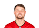 https://a.espncdn.com/i/headshots/nfl/players/full/3050481.png
