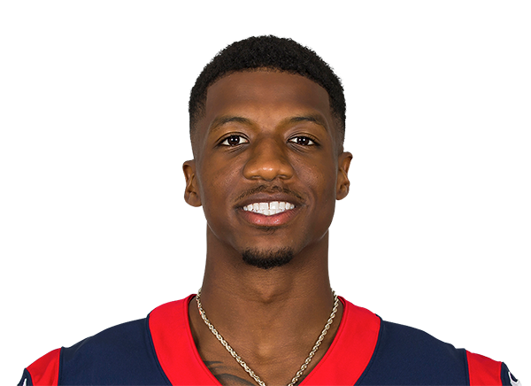 https://a.espncdn.com/i/headshots/nfl/players/full/3050487.png