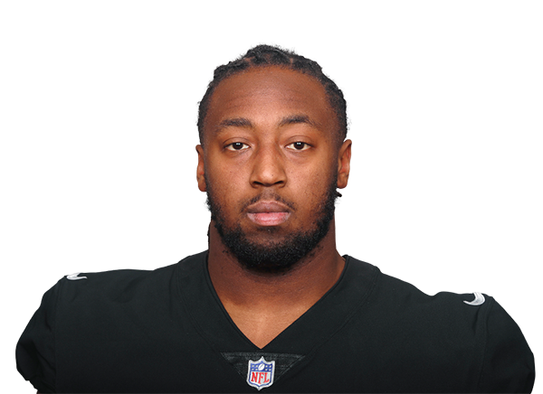 https://a.espncdn.com/i/headshots/nfl/players/full/3050754.png