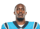 https://a.espncdn.com/i/headshots/nfl/players/full/3051308.png