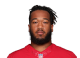 https://a.espncdn.com/i/headshots/nfl/players/full/3051320.png