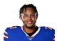 https://a.espncdn.com/i/headshots/nfl/players/full/3051324.png