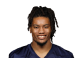 https://a.espncdn.com/i/headshots/nfl/players/full/3051333.png