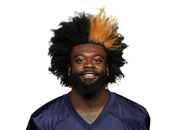 https://a.espncdn.com/i/headshots/nfl/players/full/3051368.png