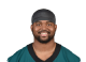 https://a.espncdn.com/i/headshots/nfl/players/full/3051369.png