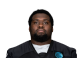 https://a.espncdn.com/i/headshots/nfl/players/full/3051376.png