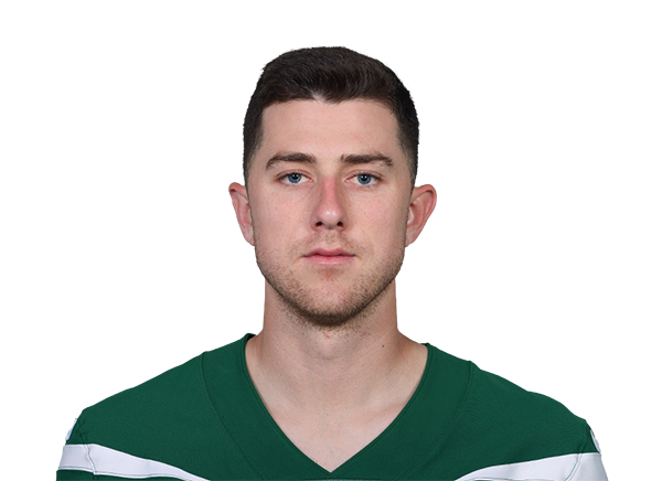 https://a.espncdn.com/i/headshots/nfl/players/full/3051381.png