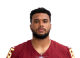 https://a.espncdn.com/i/headshots/nfl/players/full/3051387.png