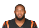 https://a.espncdn.com/i/headshots/nfl/players/full/3051388.png
