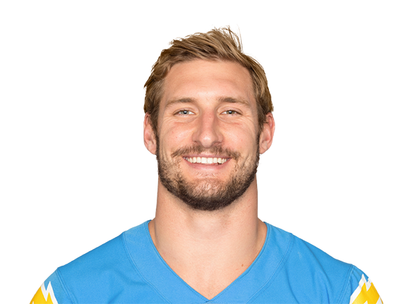 Image result for joey bosa