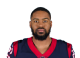 https://a.espncdn.com/i/headshots/nfl/players/full/3051391.png