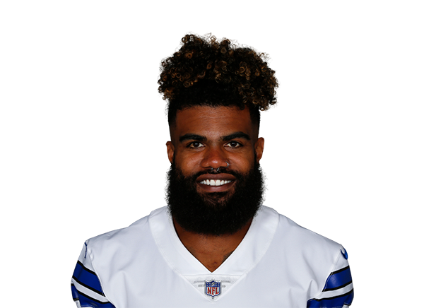 https://a.espncdn.com/i/headshots/nfl/players/full/3051392.png