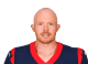 https://a.espncdn.com/i/headshots/nfl/players/full/3051397.png