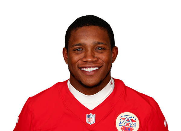 https://a.espncdn.com/i/headshots/nfl/players/full/3051398.png