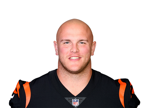 https://a.espncdn.com/i/headshots/nfl/players/full/3051407.png