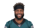 https://a.espncdn.com/i/headshots/nfl/players/full/3051439.png