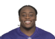 https://a.espncdn.com/i/headshots/nfl/players/full/3051458.png