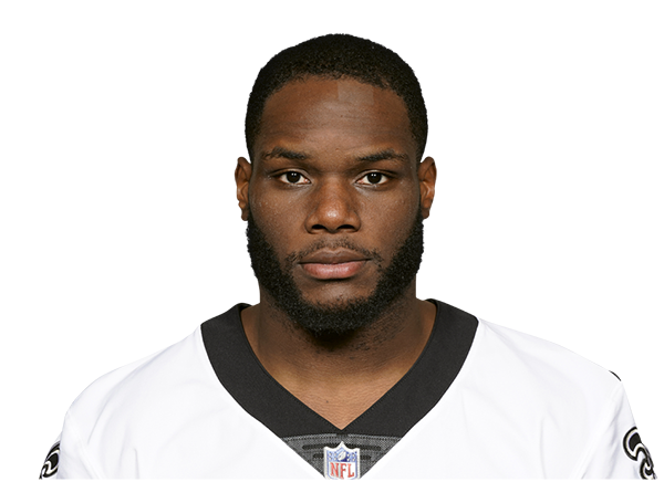 https://a.espncdn.com/i/headshots/nfl/players/full/3051711.png